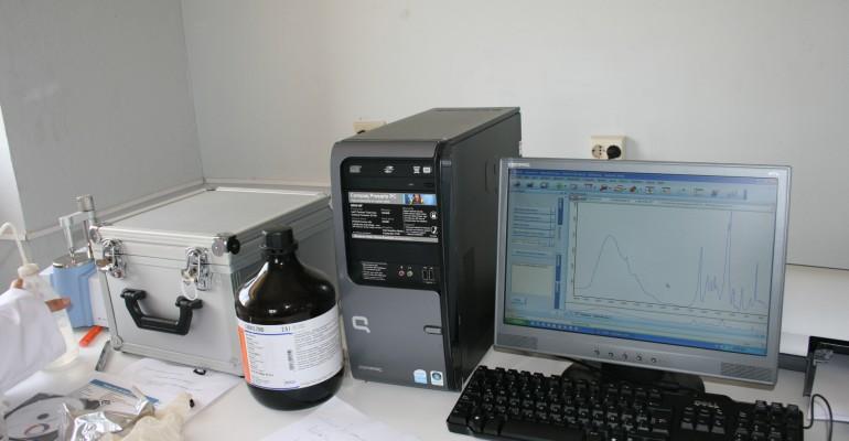 lab analisis 03