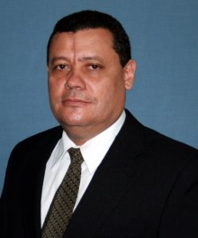 Rafael Gamero2