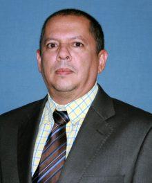 Nestor Fong