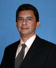Francisco Canelo