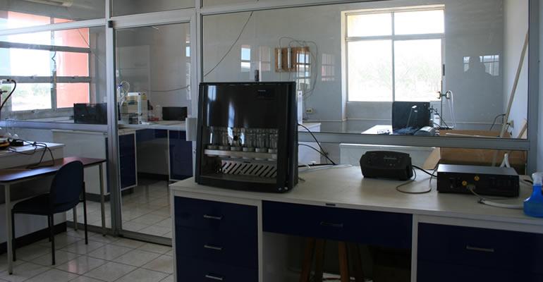 laboratorio-de-analisis