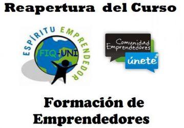 curso-formacion-emprendedores-ciclo-2